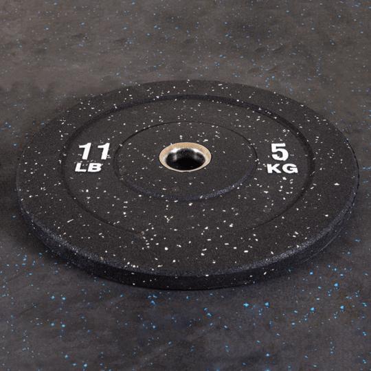 Treniraj.si koluti Hi-Temp 5 kg