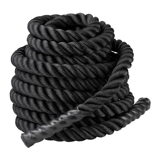 Treniraj.si battle rope vrv za vadbo