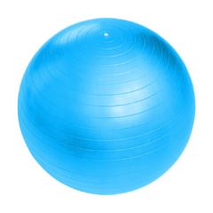 Treniraj.si gimnastična žoga 65 cm