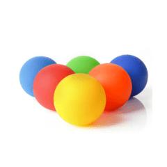 Treniraj.si masažna žoga