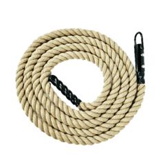 Treniraj.si plezalna vrv s kljuko