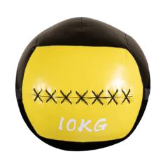 Treniraj.si wall ball 10 kg