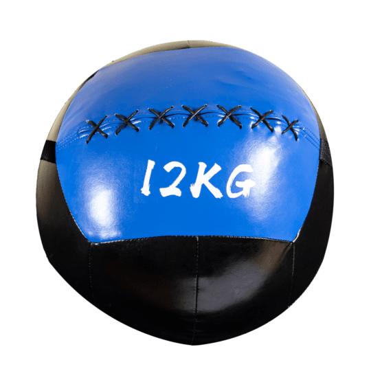 Treniraj.si wall ball 12 kg