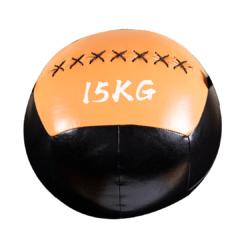 Treniraj.si wall ball 15 kg