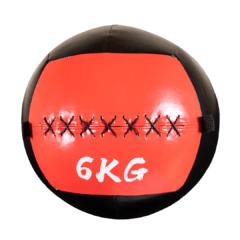 Treniraj.si wall ball 6 kg