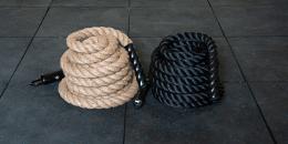 TRX in vadbene vrvi02